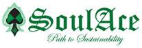 soulace_logo