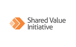 Shared-Value-Initiative-logo