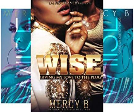 Mercy B