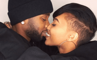 10 Couples in Urban Romance You Have to Meet [Part 1]
