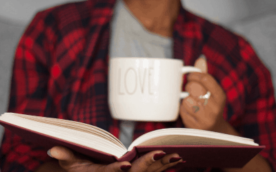 6 Black Authors To Look Out For In 2020