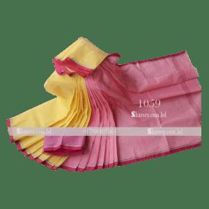 Cotton-Sharee1059