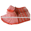 Cotton-Sharee3003