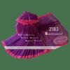 Cotton-Sharee2183-shareez.com.bd