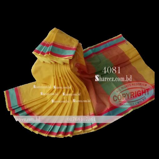 Cotton-Sharee4081-shareez.com.bd