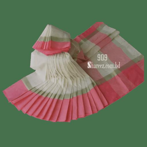 Cotton-Sharee909