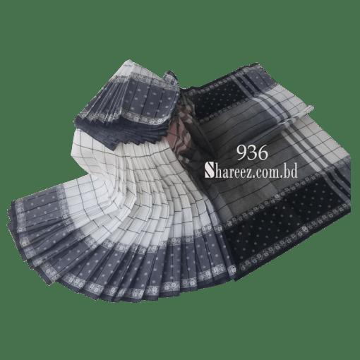 Cotton-Sharee936