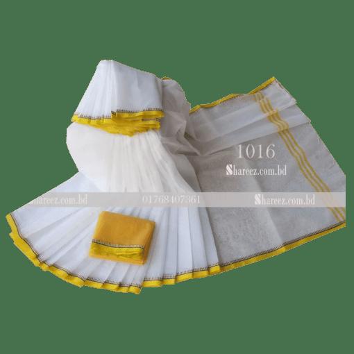 Half-Silk-Sharee1016-shareez.com.bd