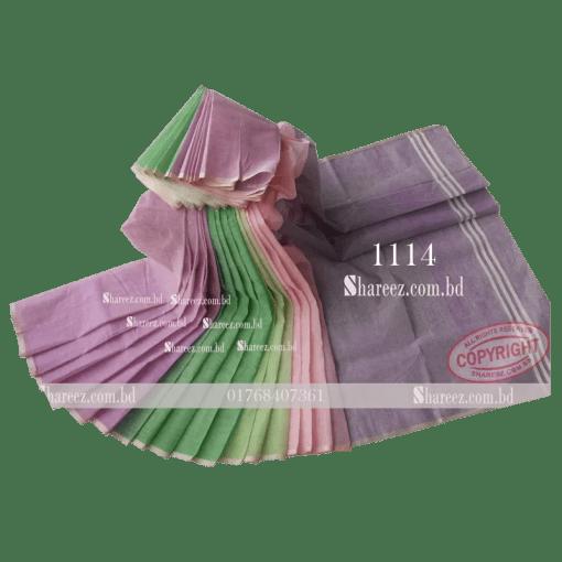 Cotton-Sharee1114-shareez.com.bd