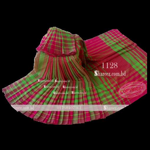 Cotton-Sharee1128-shareez.com.bd