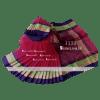 Cotton-Sharee1131-shareez.com.bd