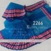 Cotton Saree Buti Kaj 2266