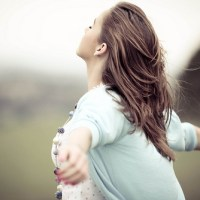 Conversa de meninas: 6 fatos incríveis que você não sabia sobre sua própria menstruação