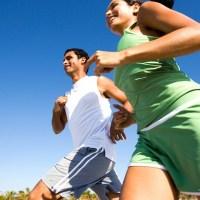 'Fórmula da felicidade' estimula produção de endorfina e combate obesidade e depressão