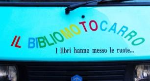 Bibliomotocarro3
