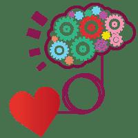 Inteligência emocional: as habilidades sociais que você não aprendeu na escola