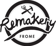 remakery logo