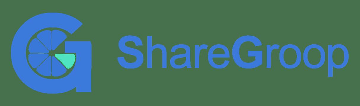 ShareGroop