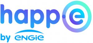 happe-e-by-engie