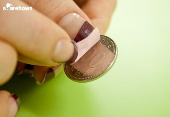 윷 없이 윷놀이 하는 법 - 동전 윷놀이_02