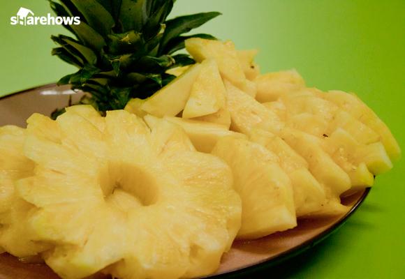 pineapple_06