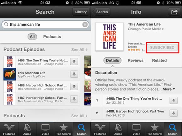 how-to-study-foreign-language-by-podcasts_1