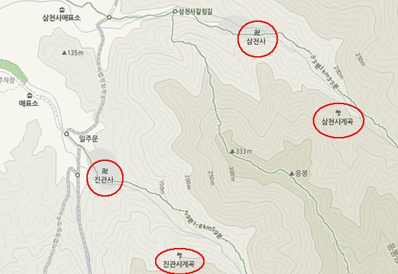 go-play-in-a-mountain-stream-in-seoul 03