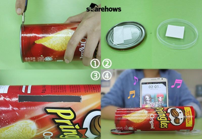 empty-pringles-container 04