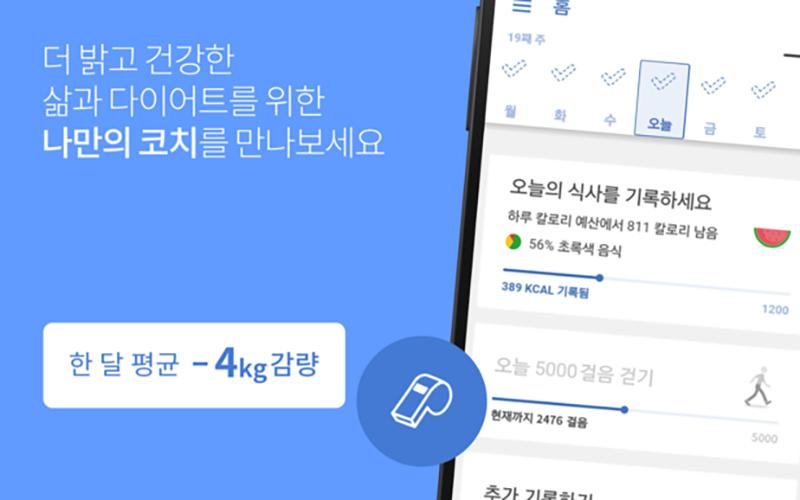 app of 2014 plan 03
