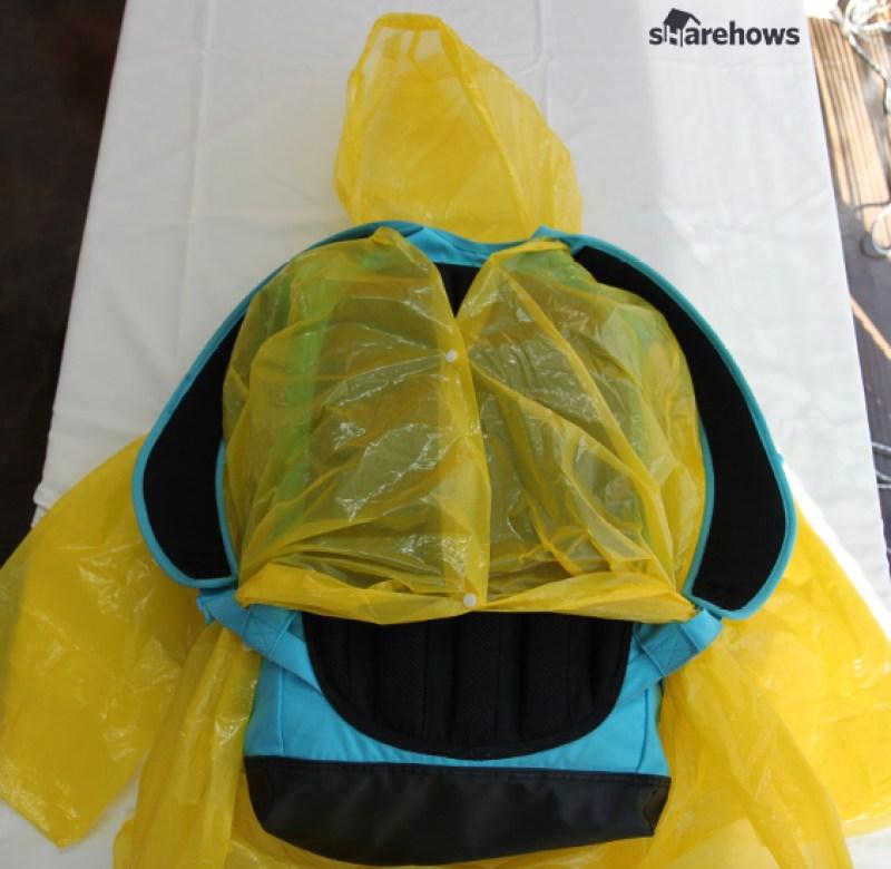 raincoat 03