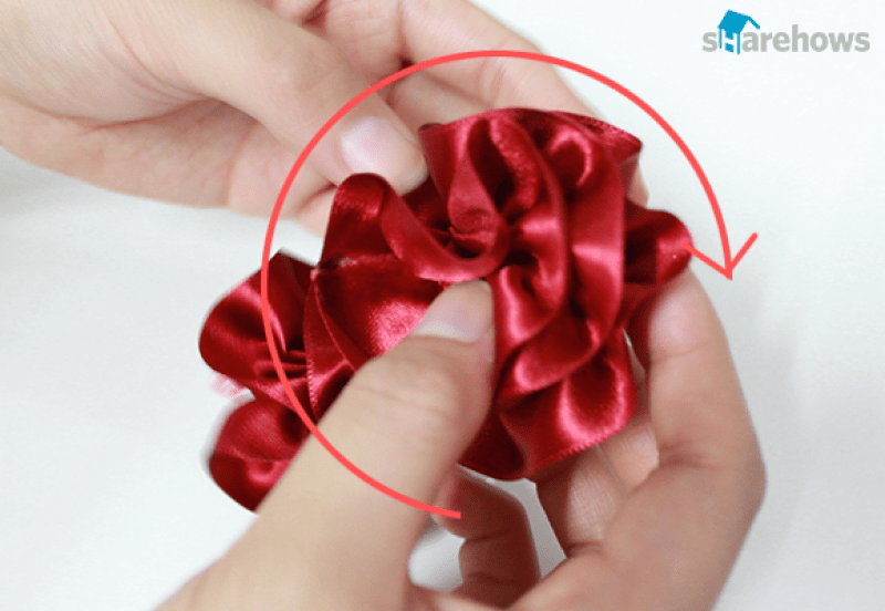 how-to-make-a-carnation-pen 05