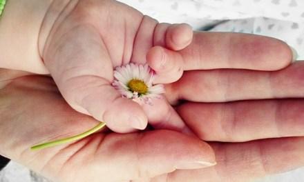 서울시 출산ㆍ육아 도움 팁 4가지