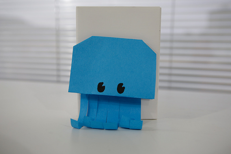 making-octopus-card 16