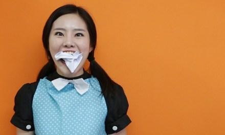 한글날 특집 ) 한국인 만들기