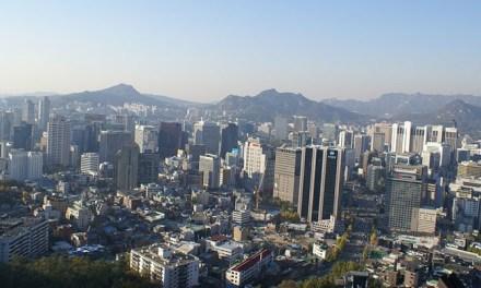 서울, 수도권, 지방에서 전셋집 마련하는 방법