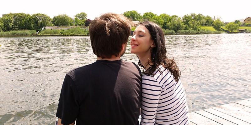 연애에서 자존감 지키는 방법