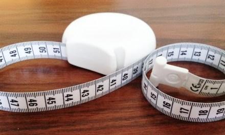 비만예방을 위한 식품섭취 방법