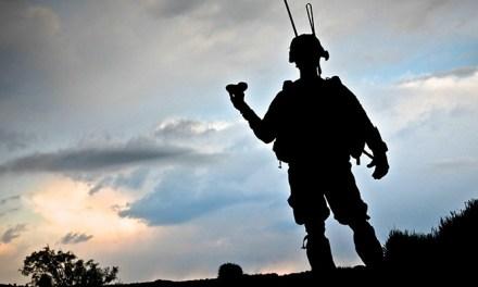군대에서 배워온 'HWP'