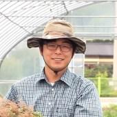 젊은농부 김남준