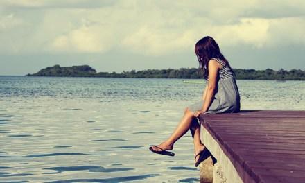 습관으로 보는 나의 연애 심리