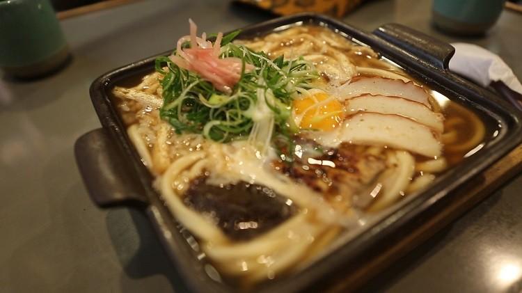 osaka-restaurant-map 02