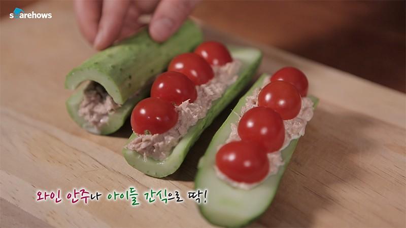 simple-cucumber-canape 05