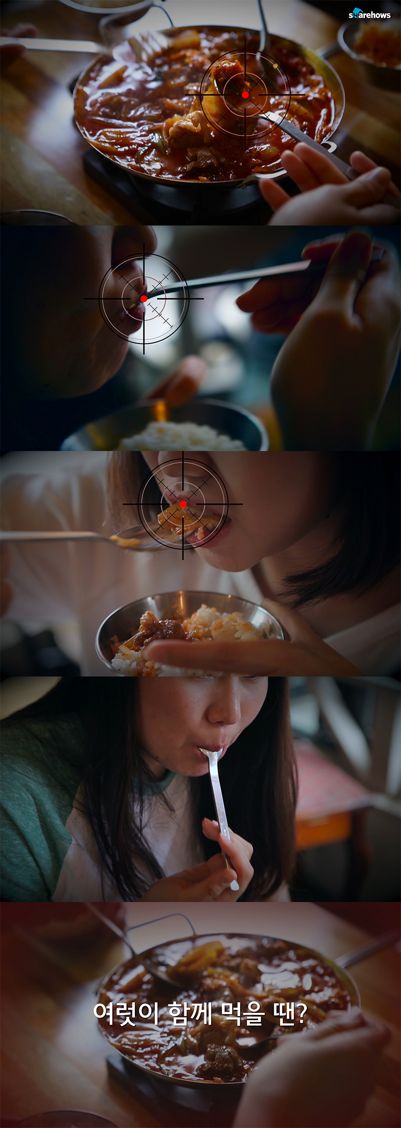 together-eating-menners 01
