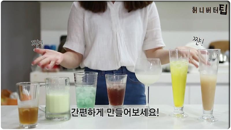 cocktail-recipe-3000-08
