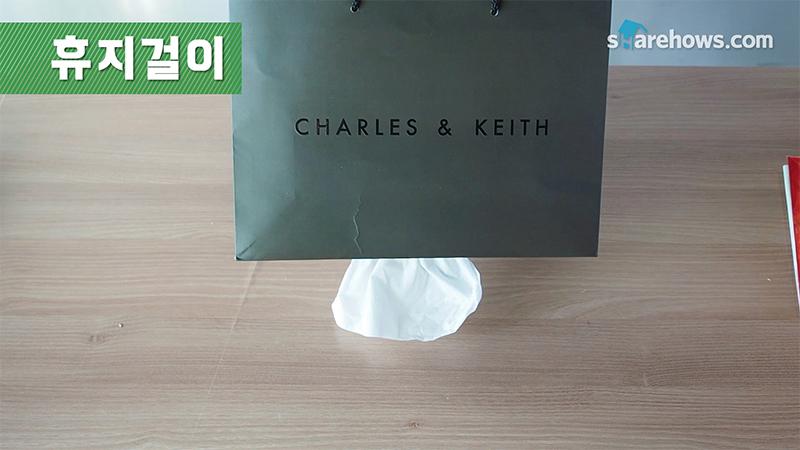 paper-shopping-bags-diy 08