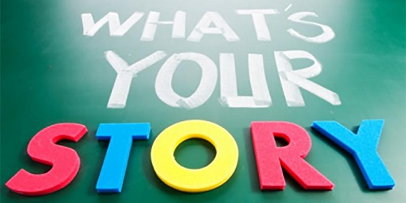 취업준비, 스펙보다 '스토리'를 쌓아라!