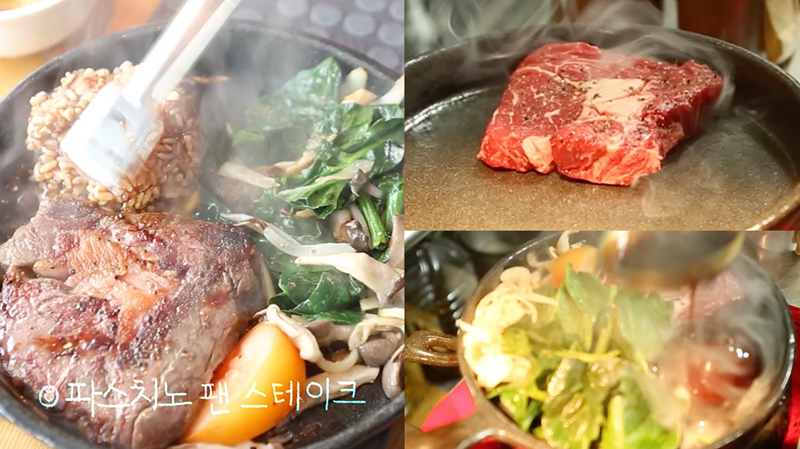 hongik legend food 02