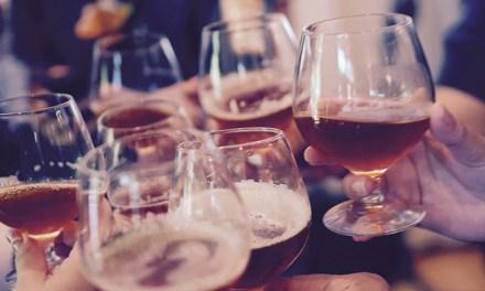 건강을 지키는 올바른 음주 습관