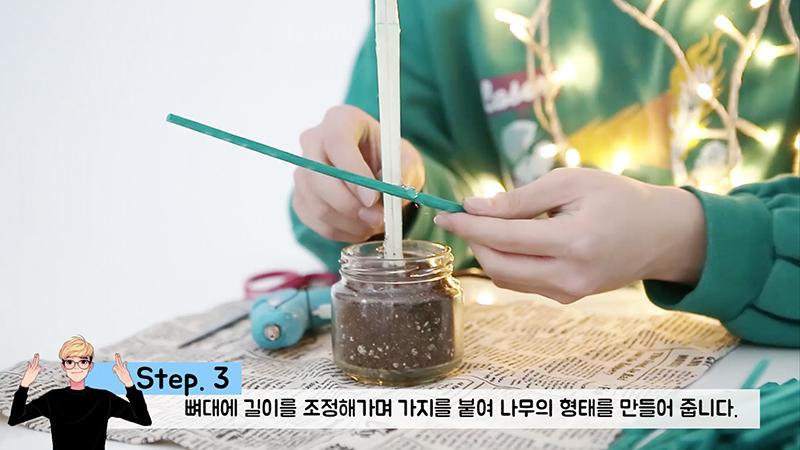wooden chopsticks diy 06