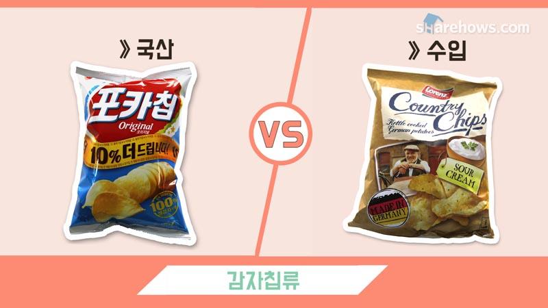 domestic-snacks-vs-imported-snacks 05